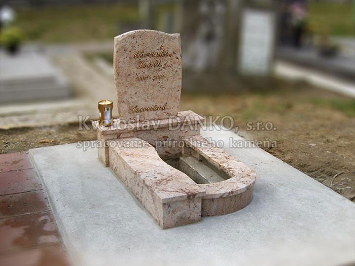 Detský hrob shivakashi